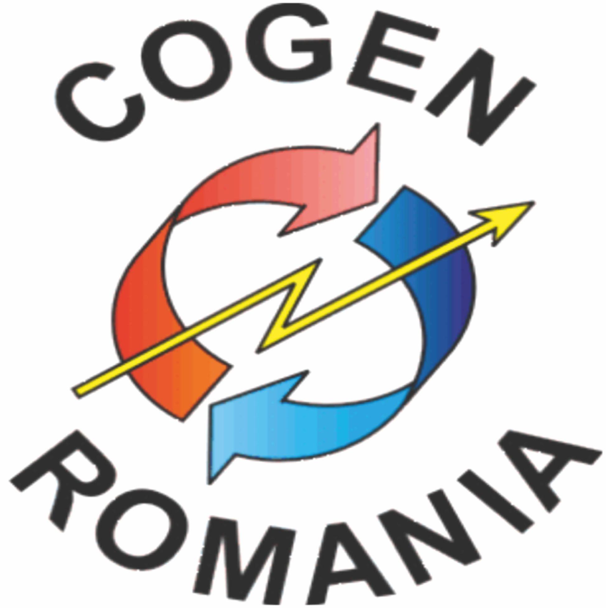 COGEN Romania